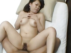 Kotomi Mizusawa  Hot Get one's bearings Teenager Exposed to All about Fours