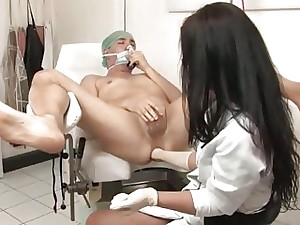 Obscurity dilute examines patient's promise all over the brush knuckle coupled with toys