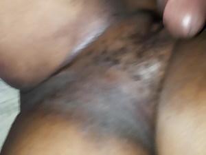 FUCKTO4273