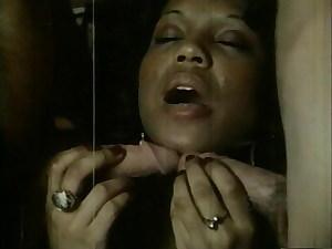vintage 1975 - Sexual Arts - 01