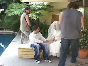 Bride Bang (2005)