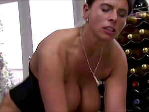 Fantastic Susi is a Cuckold Slut